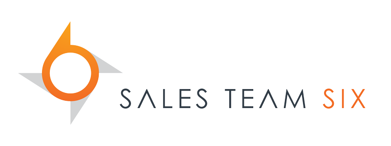 Sales Team Six