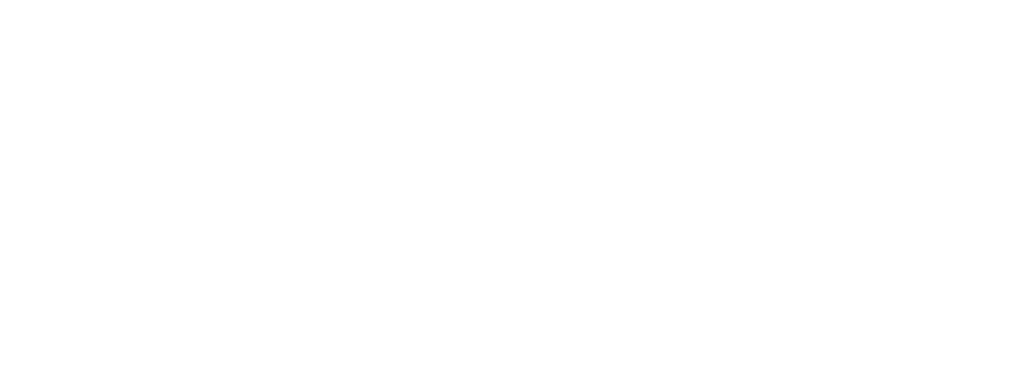 Sales Team Six, an SDVOSB provider of sales SaaS tools from HubSpot, Clickfunnels, and Pipedrive
